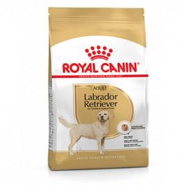 Labrador Yetişkin Köpek Maması 12 Kg