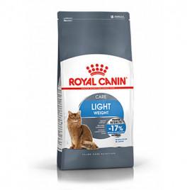 Light Düşük Kalori Yetişkin Kuru Kedi Maması 8 Kg