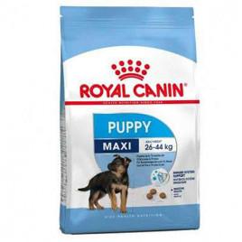 Royal Canin Maxi Junior Büyük Irk Yavru Kuru Köpek Maması 15 Kg