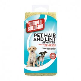 Hair&Lint Remover Tüy Temizleme  Süngeri