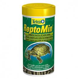 Reptomin Stick Kaplumbağa Yemi 1 Lt