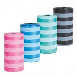 2331&22841 İçin 4 Adet 20'Li Plastik Torba