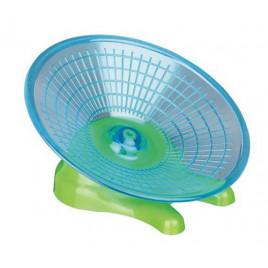 Hamster Koşu Diski 17 Cm