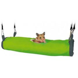 Trixie Hamster İçin Asılabilir Tünel, 9X30 Cm