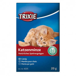 Trixie Kedi Otu 20Gr.
