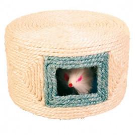 Trixie Kedi Oyuncağı 16X10 Cm