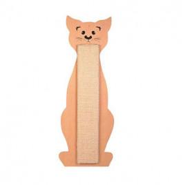 Trixie Kedi Tırmalama Tahtası, 59X21Cm,Bej