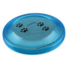 Köpek Agility Ve Frizbi 19 Cm