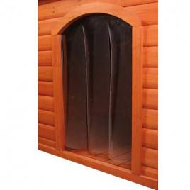 Köpek Kulübesi Kapısı 33x44 Cm 39532 için