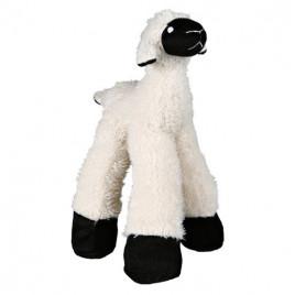 Köpek Oyuncağı , Peluş Koyun 30 Cm