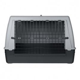 Trixie Köpek Taşıma Kafesi M-L 100X65X60cm