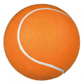 Trixie Köpek Tenis Topu 22Cm