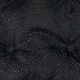 Trixie Köpek Yatağı, 65x60 cm , Gri/Gümüş