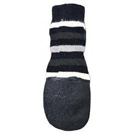 Trixie Köpek Çorabı, Kaymaz S-M, 2 Adet