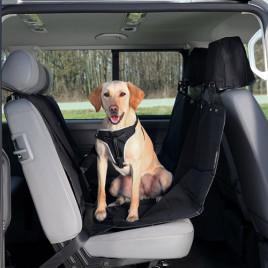 Trixie Köpek İçin Arka Koltuk Örtüsü 1,45X1,60M