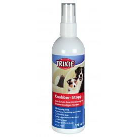 Trixie Köpek İçin Eşya Çiğneme&Dişleme Önleyici