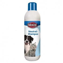 Trixie Köpek Şampuanı , 1000Ml Naturel