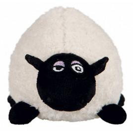 Shaun The Sheep Köpek Oyuncağı Peluş 18Cm
