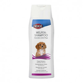 Trixie Yavru Köpek Şampuanı , 250Ml