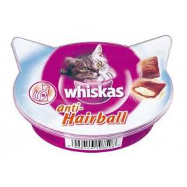 Whiskas Anti Hairball Kedi Ödül Maması 60 Gr